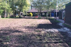 Scouting-Oost-1-01