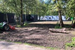 Scouting-Oost-1-03