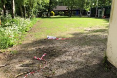 Scouting-Oost-1-06
