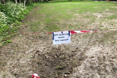 Scouting-Oost-1-07