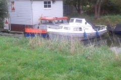 Wartburg Adanoboot-1