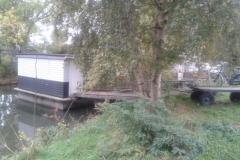 Wartburg Adanoboot-3