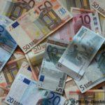 Financiële middelen